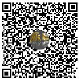 永恒游戏-dts群聊二维码_看图王.png